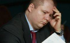 Андрей Шаров © РИА Новости, Михаил Фомичев