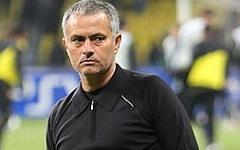 Жозе Моуринью © soccer.ru, Владимир Майоров