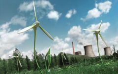 Фото с сайта greenenergyv.com