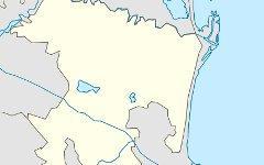 Кумторкалинский район Дагестана на карте. Фото с сайта ru.wikipedia.org
