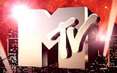 «Голодные игры» и «Девичник в Вегасе» поборются за награды MTV