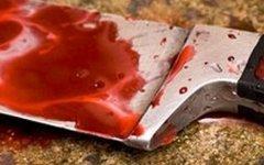 Нож. Фото с сайта total.kz