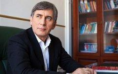 Дагир Хасавов; фото с publicpost.ru