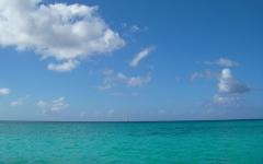 Карибское море. Фото: intergid.ru
