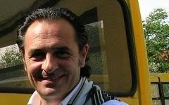 Чезаре Пранделли. Фото с сайта ookaboo.com