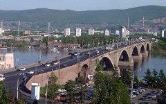 Красноярск. Фото с сайта calend.ru