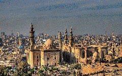 Египет. Фото с сайта travelmenu.ru