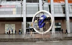 ТЦ «Европейский». Фото с сайта europe-tc.ru