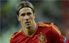 Фернандо Торрес. Фото с сайта uefa.com