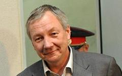 Виктор Контеев © РИА Новости, Павел Лисицин