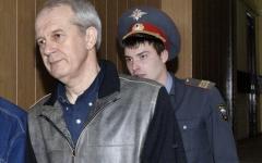 Игорь Решетин. Фото с сайта politzeky.ru
