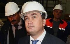 Владимир Миклушевский. Фото с сайта mikl.primorsky.ru