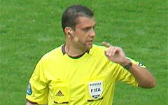 Виктор Кашшаи. Фото с сайта wikipedia.org