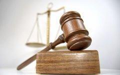 Суд. Фото с сайта advocat-cons.info
