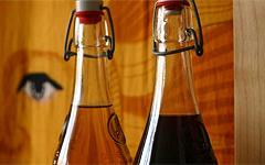 Напитки брожения. Фото с сайта 1clinica.ru