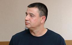 Сергей Цеповяз © РИА Новости, Сергей Пивоваров
