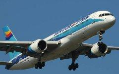 «Боинг-757». Фото с сайта tutavia.ru