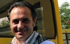 Чезаре Пранделли. Фото с сайта wikipedia.org