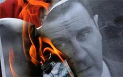 Фото с сайта warincontext.org