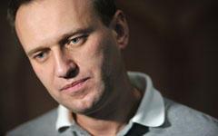 Алексей Навальный © РИА Новости, Александр Уткин