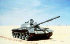 Такн Т-62. Фото с сайта snariad.ru