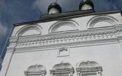 Собор. Фото с сайта bigring.ru