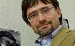 Гендиректор ВЦИОМ Валерий Федоров. Фото с сайта wciom.ru