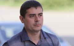 Дмитрий Черкасов © РИА Новости,Яков Глинский
