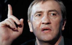 Леонид Черновецкий © РИА Новости, Сергей Старостенко
