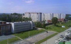 Город Ревда. Фото с сайта bigcatalogphotos.ru