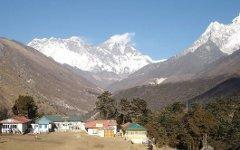 Непал. Фото с сайта infmir.ru