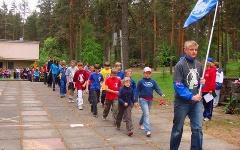 Детский лагерь. Фото с сайта yarreg.ru