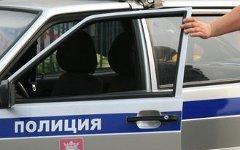 Фото с сайта ejnews.ru