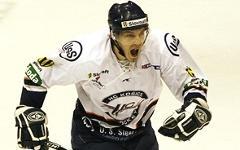Ладислав Шкурко. Фото с сайта i-hockey.ru