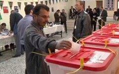 Голосование в Ливии. Фото с сайта hnec.ly