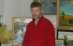 Евгений Ройзман. Фото с сайта wikipedia.org