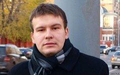 Николай Кавказский. Фото с сайта 1tvnet.ru