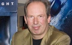 Ханс Циммер. Фото Yann de la marne с сайта wikipedia.org