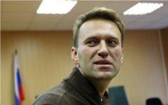 Александр Бастрыкин © РИА Новости, Андрей Стенин