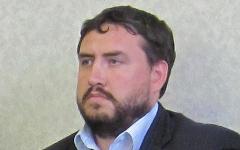 Константин Шиф. Фото с сайта nr2.ru