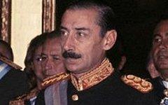 Хорхе Видела. Фото с сайта wikipedia.org