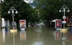 Наводнение на Кубани. Фото с сайта newsgo.ru