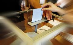 Голосование в Ливии. Фото с сайта masrawy.com