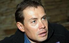 Вячеслав Екимов. Фото с сайта hotsport.ua