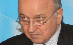 Геннадий Соловьев © РИА Новости, Владимир Федоренко