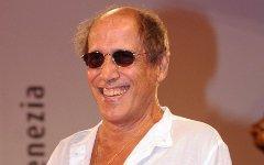 Адриано Челентано. Фото Dekt с сайта wikipedia.org