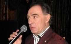 Федор Чеханков. Фото с сайта dailytalking.ru
