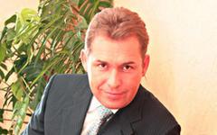 Павел Астахов. Фото с сайта astakhov.ru