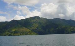 Остров Суматра. Фото с сайта wikipedia.org
