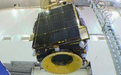 Ямал Спутник Программа